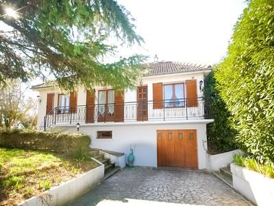4 bed property for sale in Azay-Le-Ferron, Indre, France