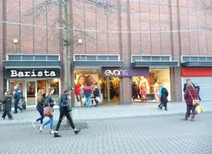 Thumbnail Retail premises to let in High Street West, Sunderland