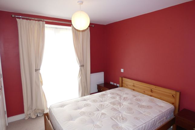 Master Bedroom of Clarendon Way, Colchester CO1