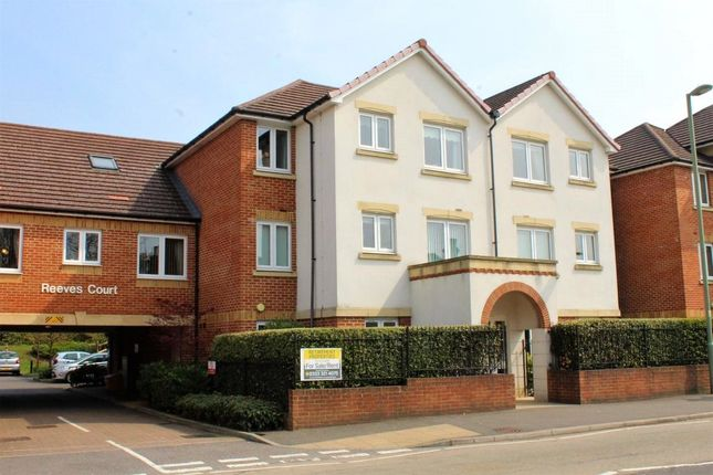 Picture No. 40 of Reeves Court, 71 Frimley Road, Camberley, Surrey GU15
