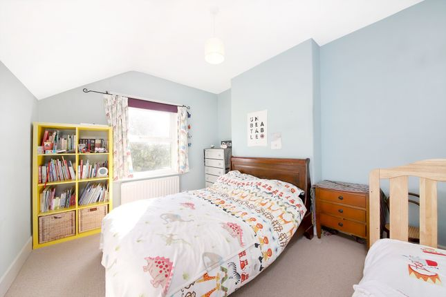 Property for sale in Edward Road, Penge, London