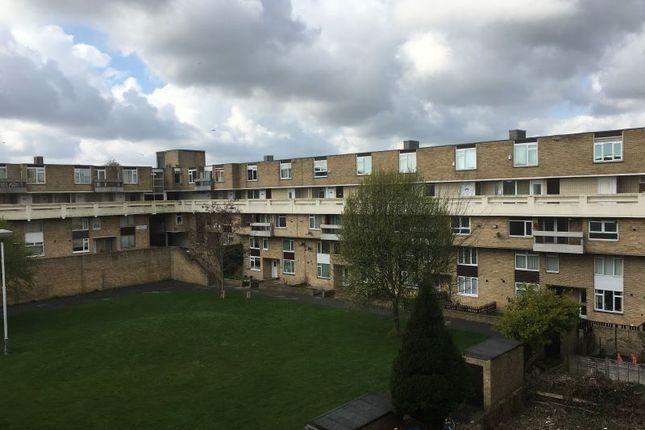 Image 1 of 167 Collingwood Court, Washington, Tyne And Wear NE37
