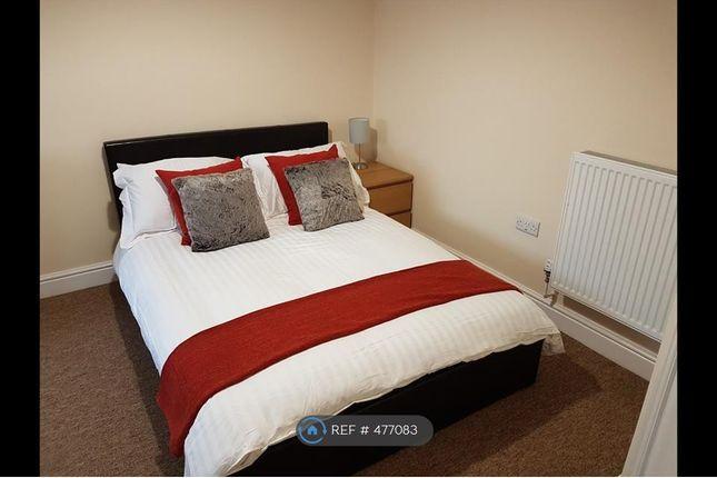 Thumbnail Room to rent in Park Street, Harrogate