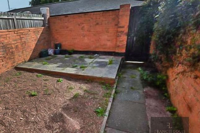 Photo 7 of Mansfield Road, Exeter EX4