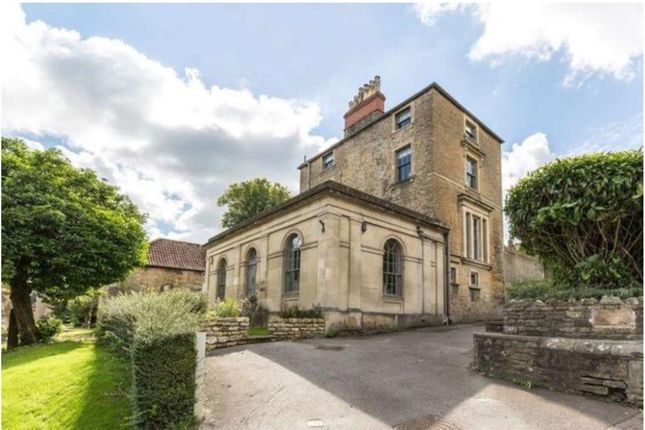 4 bed property to rent in Bath Street, Frome BA11