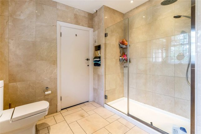 Bathroom of Nascot Wood Road, Watford, Hertfordshire WD17