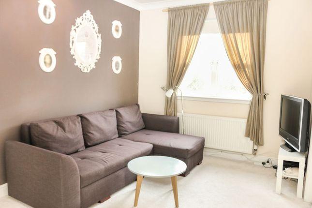 Master Bedroom of Muirfield Road, Dunbar EH42
