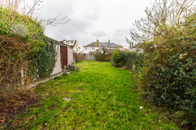 4 bed semi-detached house for sale in Sandringham Road, Southend-On-Sea