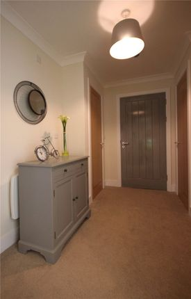 Picture 8 of Olive Tree Court, Chessel Drive, Bristol BS34