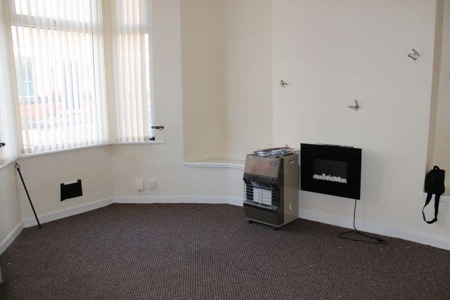 Room 1 of Bedford Road, Bootle L20