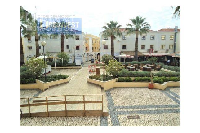 Property for sale in Marina De Vilamoura, 8125-507 Quarteira, Portugal