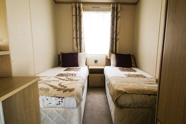 Bedroom 2 of Pendine, Carmarthen, Carmarthenshire. SA33