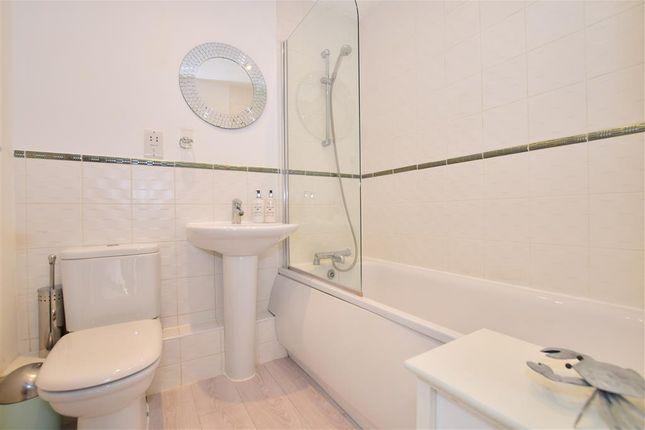 Bathroom of Millers Close, Dartford, Kent DA1