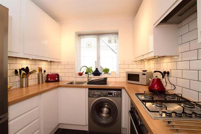 Kitchen of Gordon Road, Brighton, East Sussex BN1