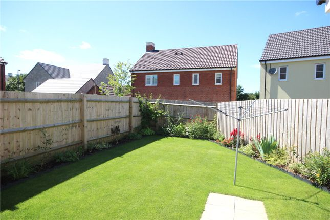 Picture No. 18 of Sorrel Place, Stoke Gifford, Bristol BS34