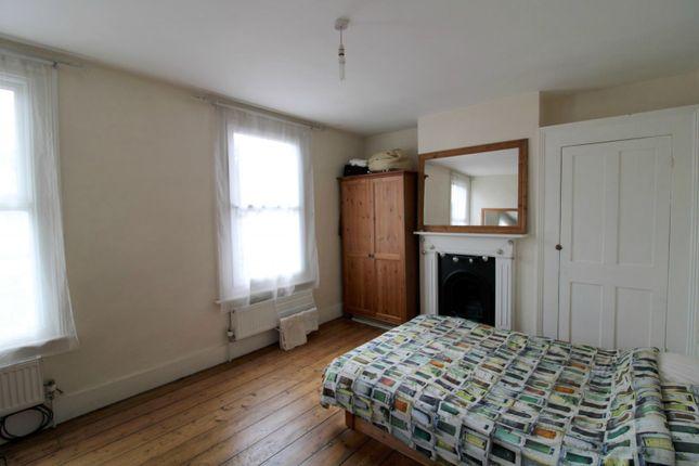 Double Bedroom of Wherstead Road, Ipswich IP2