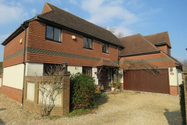 St catherines road hayling island po11 5 bedroom for Catherines house