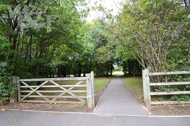 Photo 15 of Weaver Avenue, Walmley, Sutton Coldfield B76