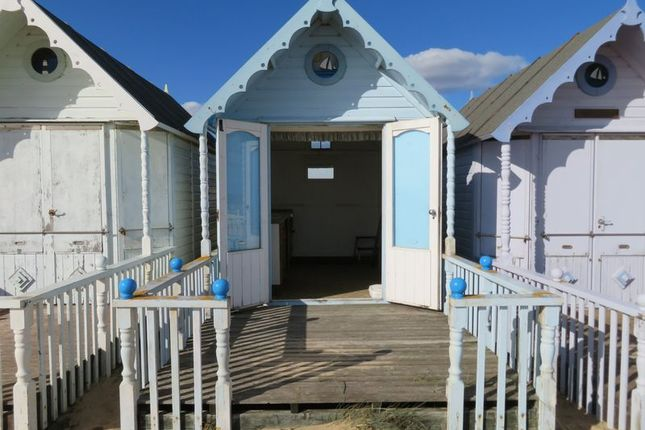 Photo 4 of Seaview Avenue, West Mersea, Colchester CO5