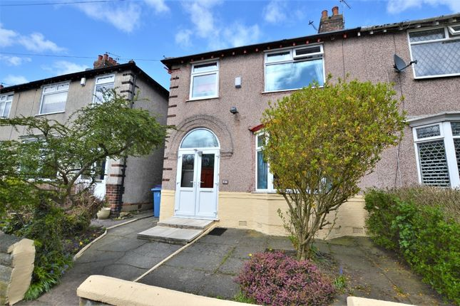 Property Sales Orchard Avenue Liverpool