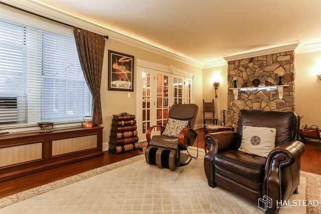 25 Parkview Avenue 2M, Bronxville, New York, United States Of America