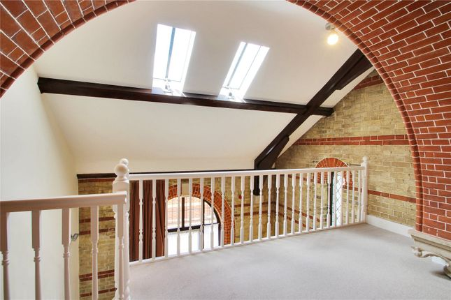 Gallery of The Chapel, Chartham, Canterbury, Kent CT4