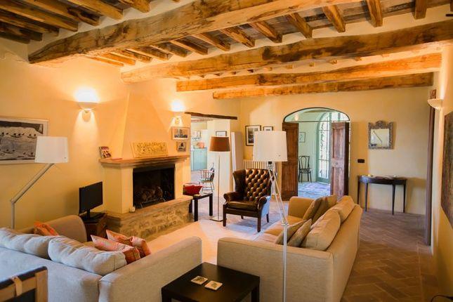 Img_2582 of Villa Martinazzi, Preggio, Umbertide, Umbria