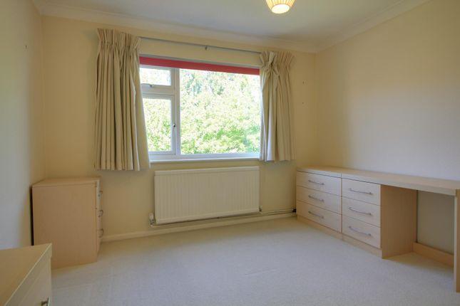 Bedroom of All Hallows Road, Caversham, Reading RG4