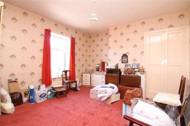 Bedroom 1 of Fold Lane, Cowling BD22