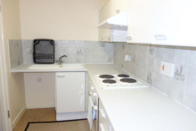Flat To Rent In Baker Street Gorleston Great Yarmouth