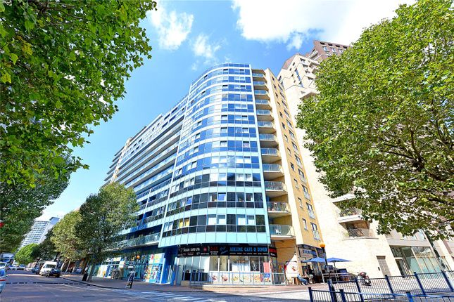 Picture No. 11 of Westgate Apartments, 14 Western Gateway, London E16