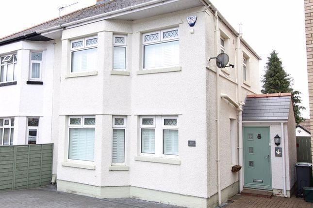 Photo 13 of Cowbridge Road West, Ely, Cardiff CF5