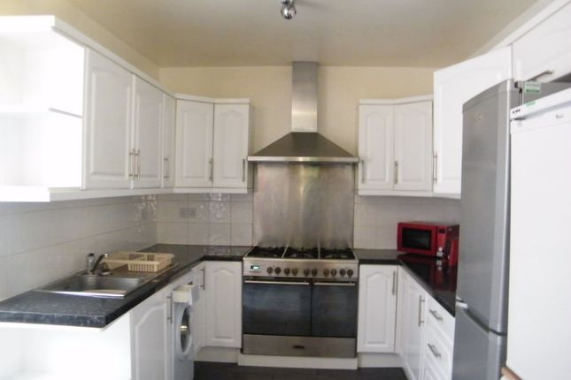 Thumbnail Detached house to rent in Marlborough Avenue, Falmouth