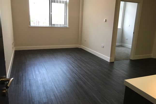Thumbnail Flat to rent in Dawsons Square, Pudsey