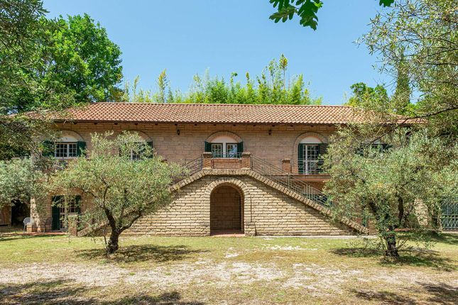 Thumbnail Town house for sale in 81037 Sessa Aurunca, Province Of Caserta, Italy