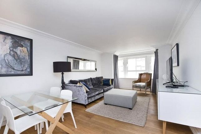 1 bed flat to rent in Consort Court, 31 Wrights Lane, London