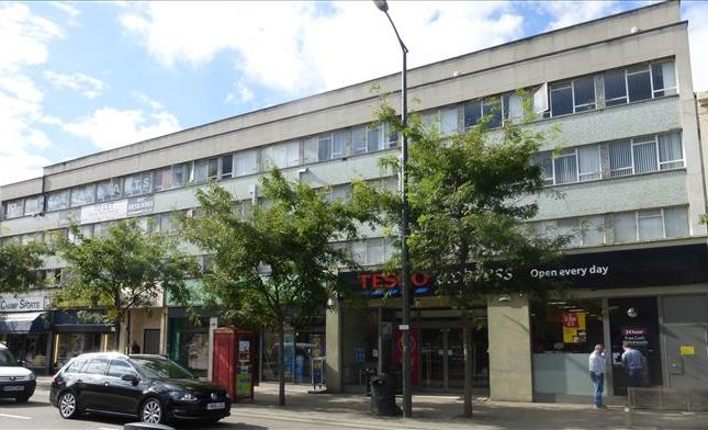 Thumbnail Office to let in 2nd Floor, 224-236 Walworth Road, Walworth, London