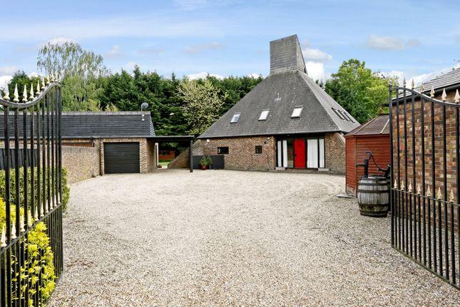 Thumbnail Property to rent in Bisham Grange, Temple Lane, Bisham, Marlow, Bucks