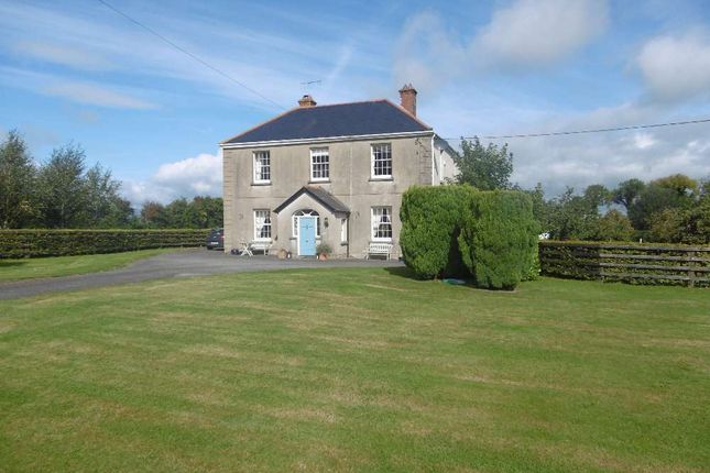4 bed property for sale in Longfield House, Ardfinnan, Clonmel, Tipperary