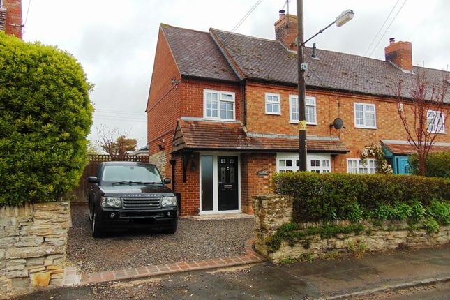 Cottage for sale in Main Street, Cleeve Prior