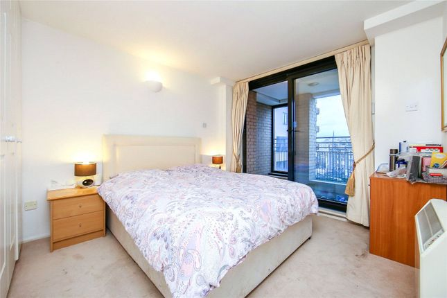En-Suite Bedroom of Point West, 116 Cromwell Road, London SW7