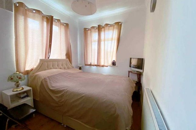 Bedroom 4 of Cotman Gardens, Edgware HA8