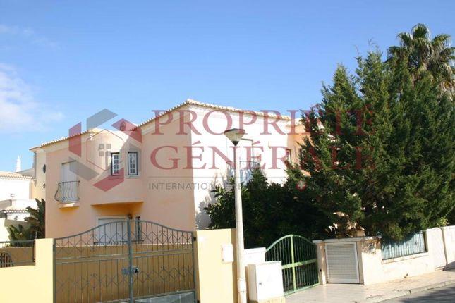 Detached house for sale in Montenegro, Faro, Faro