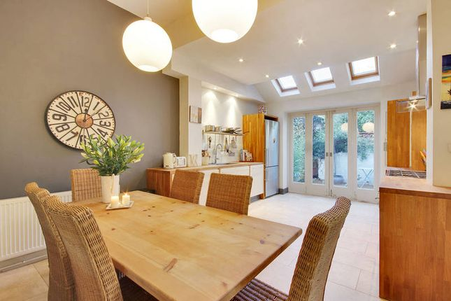 4 bed detached house for sale in Harmony Street, Tunbridge Wells