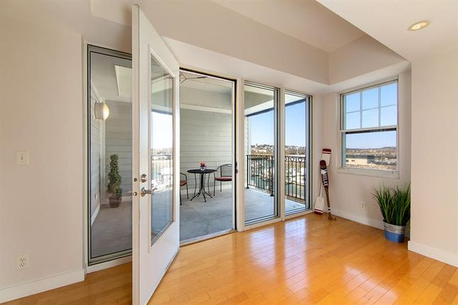 Thumbnail Apartment for sale in Winthrop, Massachusetts, 02152, United States Of America