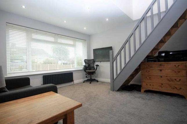 Reception Room of Cranford Close, Frinton-On-Sea CO13