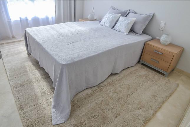 Master Bedroom of Calahonda, Costa Del Sol, Andalusia, Spain