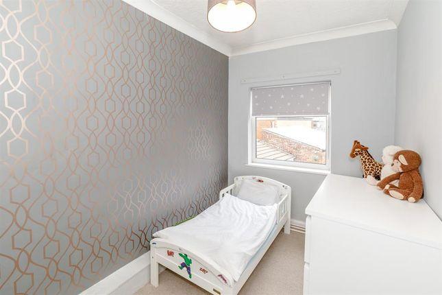 Bedroom 2 of Easingwold, York YO61