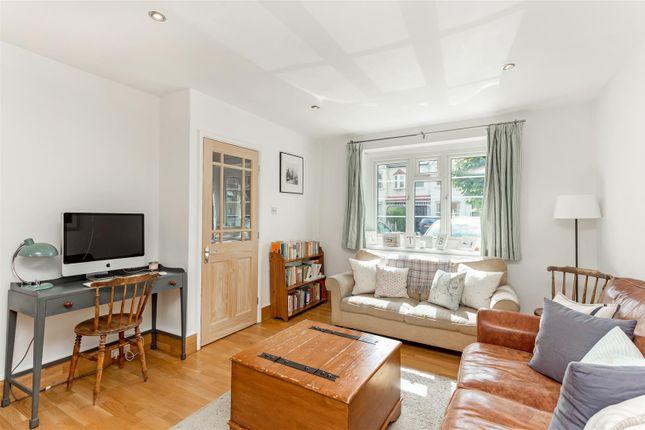 Property for sale in Carlton Park Avenue, Raynes Park
