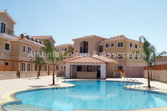 3 bed apartment for sale in Kennedy Ave, Paralimni, Cyprus